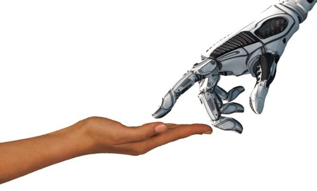 استارتاپ ها و شرکت های دانش بنیان؛ کلید پیشرفت کشور در حوزه هوش مصنوعی