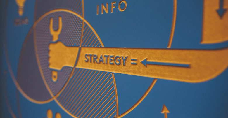 Photo of استراتژی یا راهبرد چیست ؟