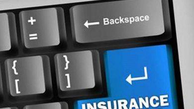 Photo of امکان دریافت پروانه بیمه آنلاین برای شرکتهای استارتاپی فراهم شد