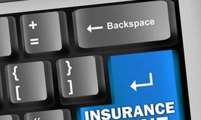 امکان دریافت پروانه بیمه آنلاین برای شرکتهای استارتاپی فراهم شد