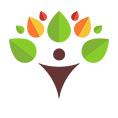 معرفی استارتاپ باماناجان ، ارائه دهنده خدمات مراقبت از سالمندان