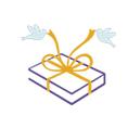 معرفی استارتاپ بوکادو ، وبسایت ساخت کتاب اختصاصی جهت هدیه دادن به دیگران
