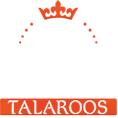 معرفی استارتاپ تالاروس ، پلتفرم انتخاب بهترین تالار و تشریفات عروسی