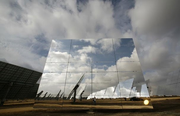 تسهیل حمایت از شرکتهای دانش بنیان حوزه انرژی