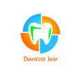 معرفی استارتاپ دنتیس کار ، سامانه رزرو آنلاین خدمات دندان پزشکی