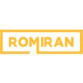 معرفی استارتاپ رام ایران ، کامل ترین منبع رام گوشی های موبایل