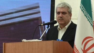 Photo of سرمایه گذاری در حوزه غذا و دارو؛ اولویت معاونت علمی ریاست جمهوری