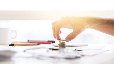 صنعت پرداخت یا payment چیست؟