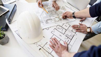Photo of مدیریت پروژه چیست ؟ آشنایی با مدیریت پروژه و ابزارهای آن