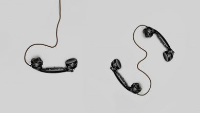 Photo of مهارت ارتباطی چیست و چگونه آنرا بهبود دهیم ؟