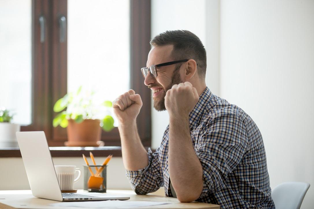 نحوه استفاده از ابزار بررسی کلی رضایت کارکنان