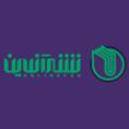 معرفی استارتاپ نشرآنلاین ، مرکز تخصصی طراحی و صفحه آرایی