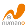 معرفی استارتاپ نومانو ، پلتفرم کار گروهی برای مدیریت کارها و تیم ها