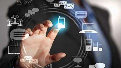 Photo of همکاری ۸۱ درصد بانک ها با فین تک ها به منظور تحقق تحول دیجیتال