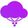 معرفی استارتاپ پشتیبان ، ارائه دهنده خدمات مبتنی بر تکنولوژی های رایانش ابری PaaS و DBaaS
