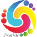 معرفی استارتاپ پویاپرداز ، ارائه دهنده خدمات طراحی وب سایت