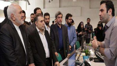 کارخانه نوآوری ؛ نماد توانمندی علمی و فناوري جوانان ایرانی