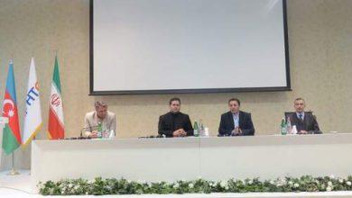 ۶ تفاهم نامه با ارزش ۴ میلیون دلار میان شرکتهای دانش بنیان ایرانی با جمهوری آذربایجان منعقد شد