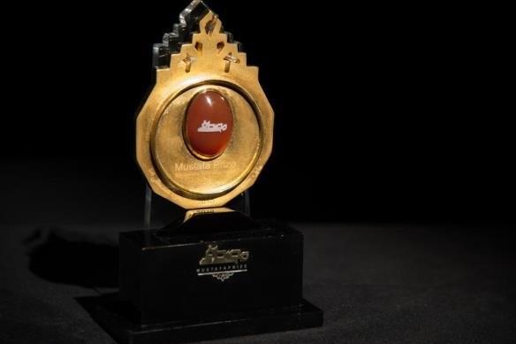 اعطای جایزه فناوری مصطفی (ص) به ۵ دانشمند مسلمان