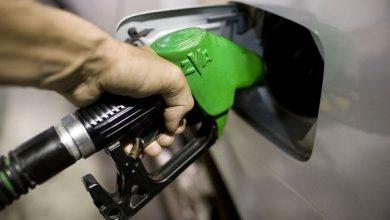 اعلام جزییات سهمیه بندی بنزین برای رانندگان اسنپ و تپسی