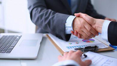 اعلام شرایط واگذاری و فروش سهام شرکتهای دانش بنیان