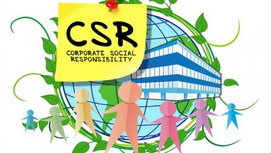 ایجاد سامانه مسئولیت اجتماعی با ظرفیت اکوسیستم استارتاپی