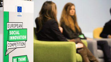 Photo of بررسی برندگان ادوار مختلف مسابقات نوآوری اجتماعی اروپا