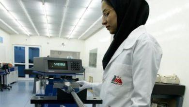برنامه معاونت علمی برای خرید محصولات دانش بنیان توسط دولت