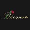 معرفی استارتاپ بلومن ، فروشگاه آنلاین گل