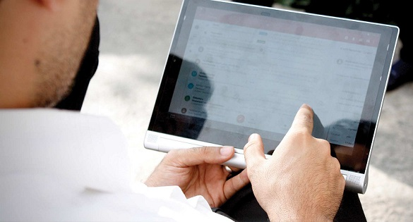 بیانیه مطبوعاتی انجمن صنفی خدمات دیجیتال اتاق بازرگانی تهران