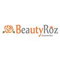 معرفی استارتاپ بیوتی رز ، فروشگاه آنلاین لوازم آرایشی و بهداشتی