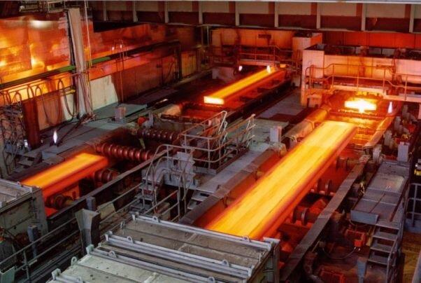 راه اندازی نخستین شتابدهنده تخصصی معدن و متالورژی کشور