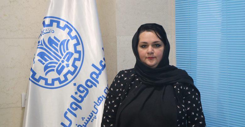Photo of دلایل واهی؛ علت ندادن ویزا به استارتاپ های ایرانی!