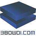 معرفی استارتاپ سه بعدی دات کام ، فروشگاه پرینتر و اسکنر سه بعدی و ارائه دهنده خدمات تخصصی طراحی، پرینت و اسکن سه بعدی