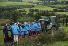 Photo of فرصت ها و چالش های گردشگری کشاورزی