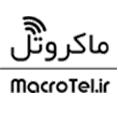 معرفی استارتاپ ماکروتل ، فروشگاه اینترنتی قطعات موبایل