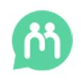 معرفی استارتاپ مشورپ ، سامانه ارائه دهنده خدمات روانشناسی