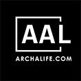معرفی استارتاپ معماری و زندگی ، رسانه خبر رسانی و تبلیغاتی تخصصی معماری