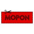 معرفی استارتاپ موپن ، وبسایت ارائه دهنده کد تخفیف