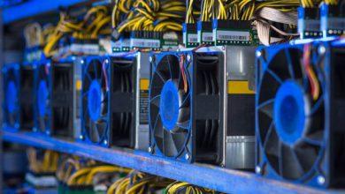 نرخ برق تولید بیت کوین در کارگروه ستاد اقتصاد دیجیتال تعیین شد