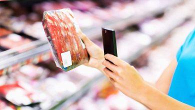 Photo of هوش مصنوعی در صنعت غذایی چه کاربردی دارد ؟