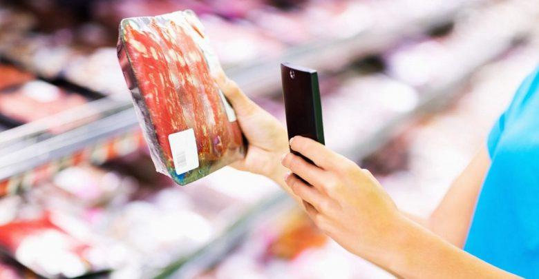 کاربرد هوش مصنوعی در صنعت غذایی