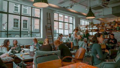 Photo of 22 ایده عالی برای کسب و کارهای اجتماعی