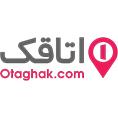 معرفی استارتاپ اتاقک ، سامانه اجاره ویلا در سراسر ایران با قیمت ارزان