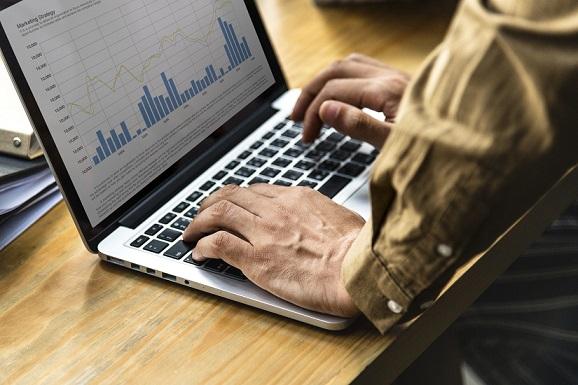 ارائه خدمات به شرکت های دانش بنیان توسط شعبه های تخصصی