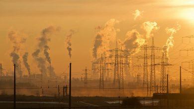 Photo of از ایده های فناورانه برای کاهش آلاینده ها حمایت می شود