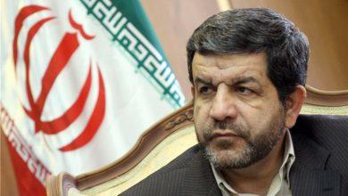 Photo of اصلاح برداشت وزارت ارتباطات مبنی بر تحقق ۸۰ درصدی شبکه ملی اطلاعات
