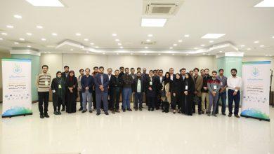 Photo of برگزاری اولین رویداد فصلی سکوی پرتاب