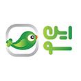 معرفی استارتاپ این سو ، موتور جست و جوی هوشمند تولیدکنندگان، فروشندگان و کالای ایرانی