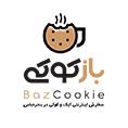 معرفی استارتاپ بازکوکی ، فروشگاه آنلاین کیک ، شیرینی ، شورینی و سالاد در بندر عباس